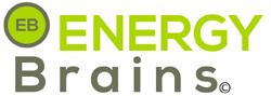 ENERGY Brains - Ihre Energiespezialisten vor Ort